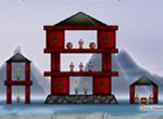 Разрушаем замки