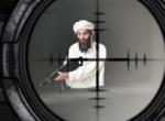 Убей Осаму Бен Ладена