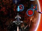 Космический рейнджер