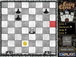 Сумасшедшие шахматы