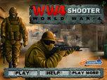 Мировая война 4
