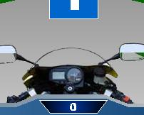 Speed Biker