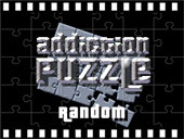 Addiction Puzzle